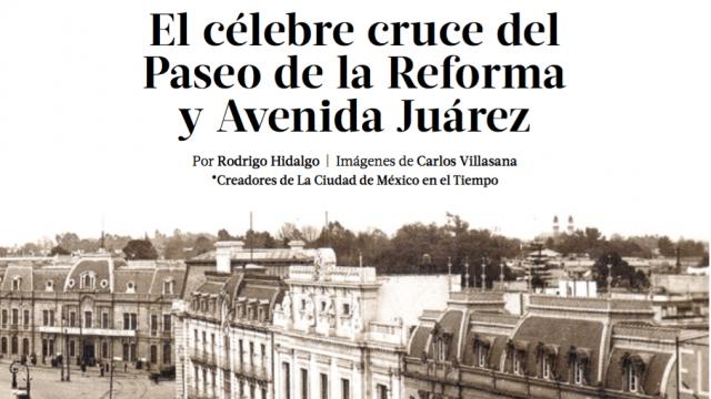 Cruce Reforma y Juárez.png