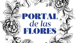 Portal de las Flores