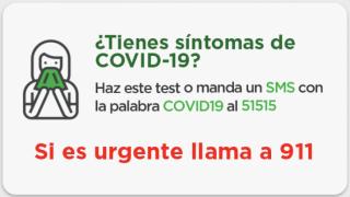 5ebb490a08316149871888.png